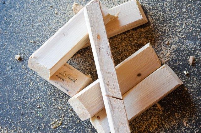 how to make octogon box