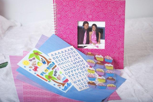 Homemade Anniversary Ideas For Husband: Homemade Anniversary Gifts For Husbands (with Pictures)