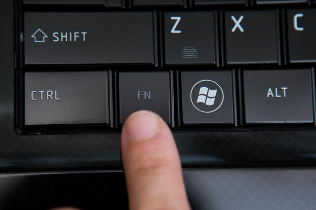 how to get off sticky keys windows 7
