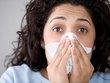 Las 4 etapas de las alergias y  La conexión del bienestar: dieta y sueño
