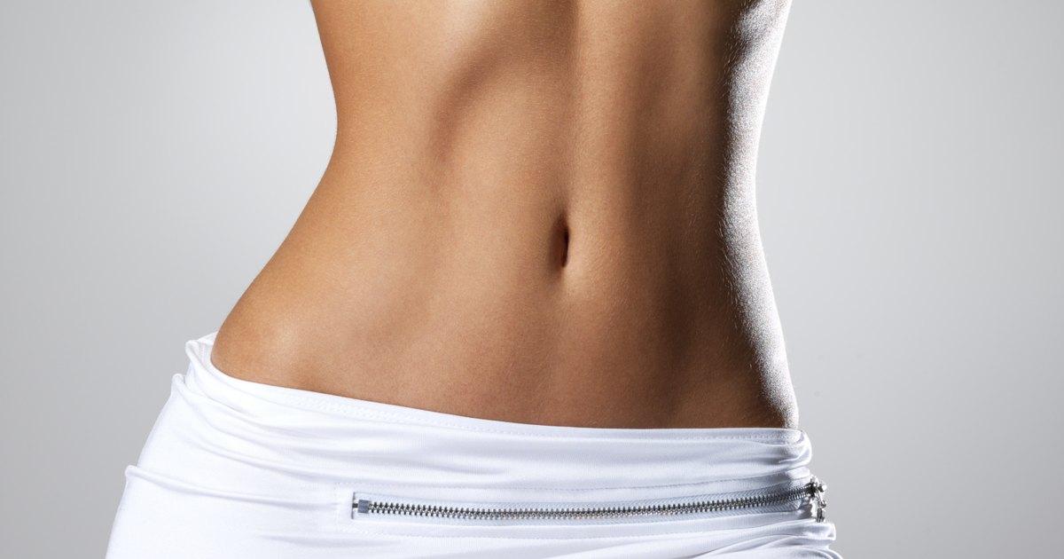 Como o aipo ajuda pela perda de peso