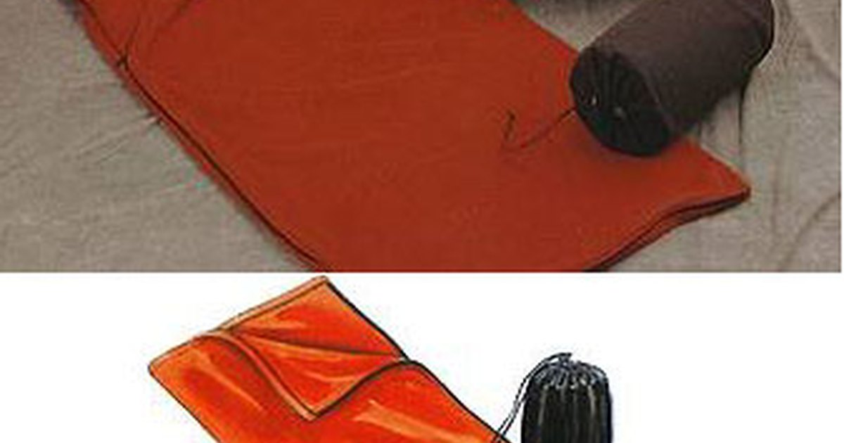 How To Sew A Bean Bag Chair Ehow Uk