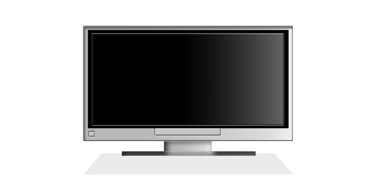 How To Fix A Cracked Plasma Tv Screen Ehow Uk