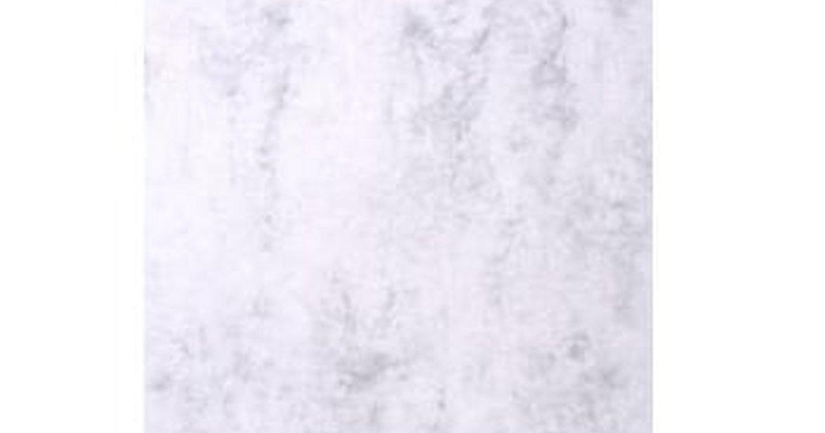 c mo limpiar una mancha en m rmol blanco ehow en espa ol