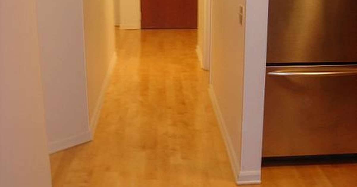 How to care for slippery hardwood floors ehow uk for Hardwood floors slippery