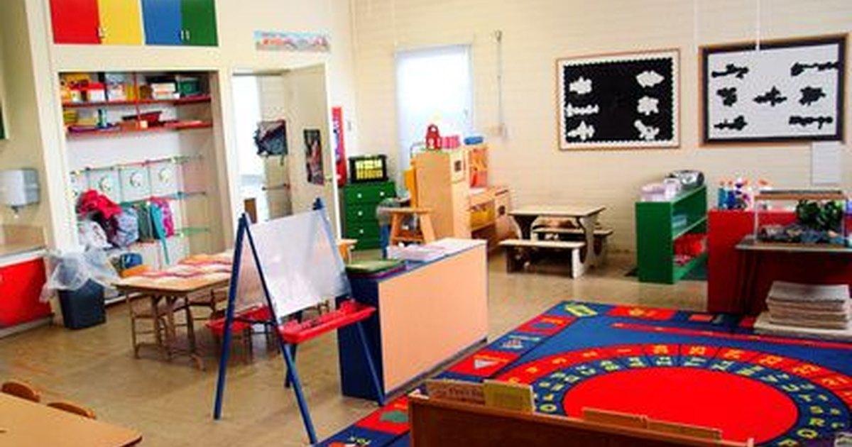 Classroom Decorating Ideas Uk ~ Preschool classroom decoration ideas ehow uk
