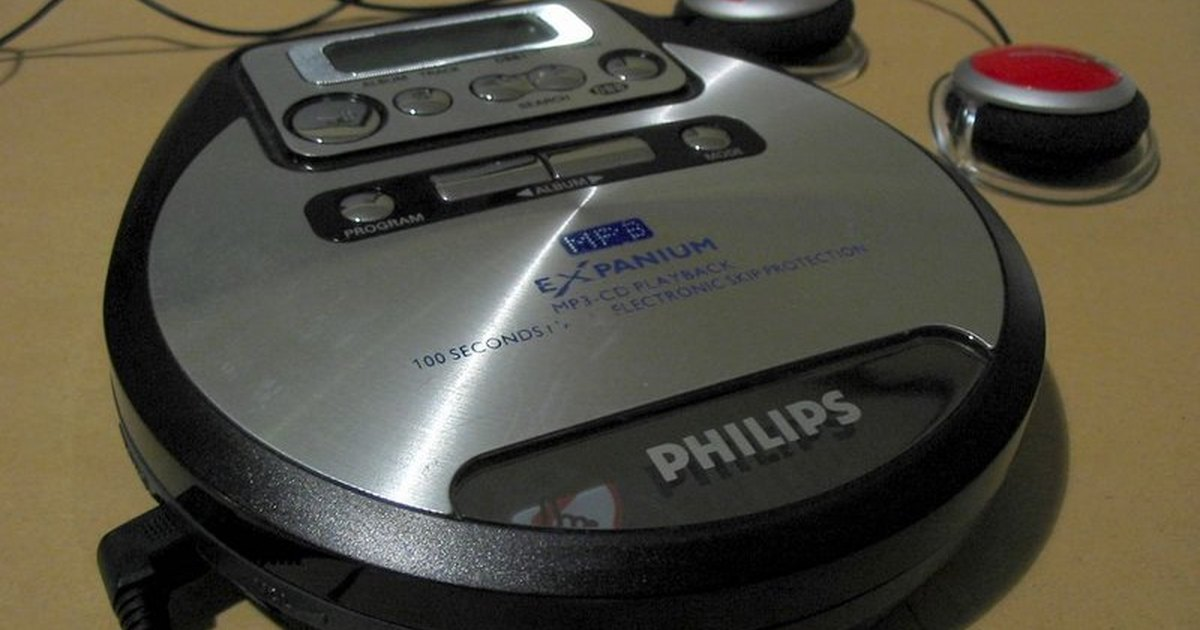 how to fix a vcr that won t play