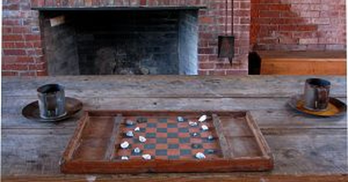 How To Clean Fireplace Brick Ehow Uk