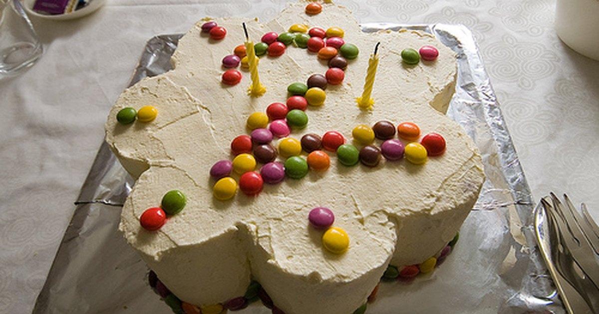 Alimentos para las fiestas de cumplea os para ni os de 2 - Cumpleanos para ninos de dos anos ...