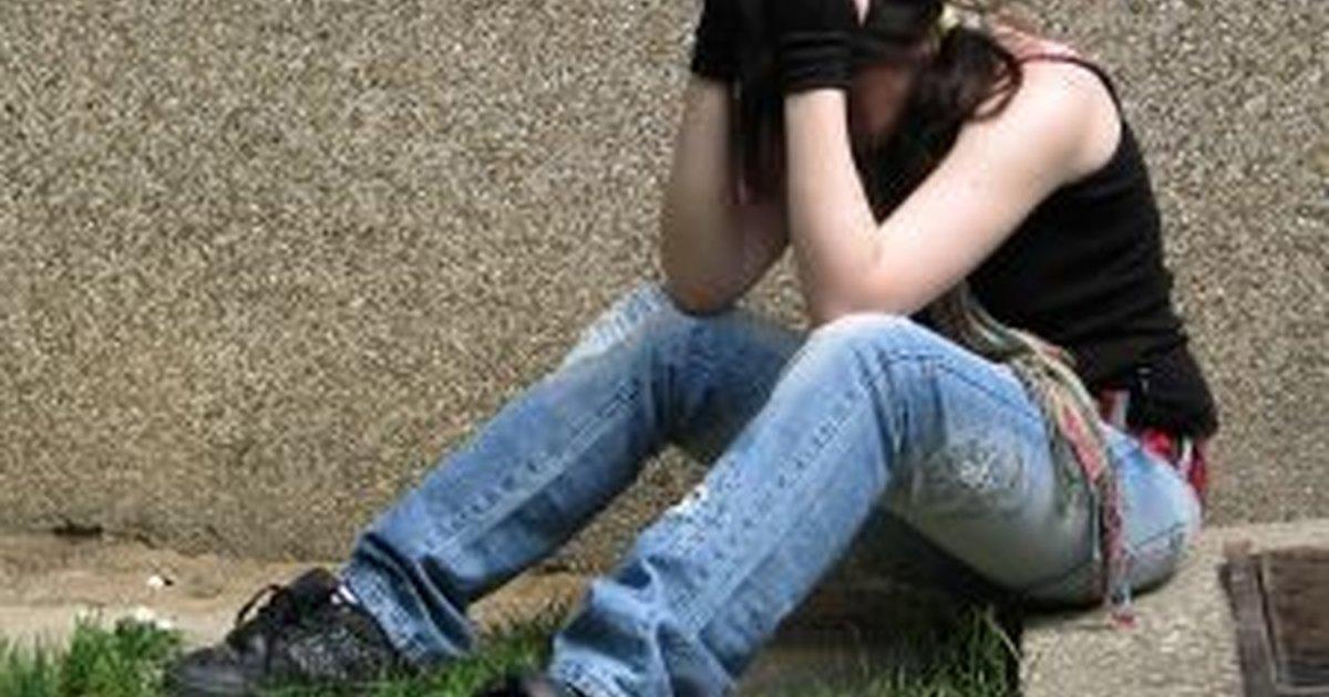 Anger Management Teen Help 113