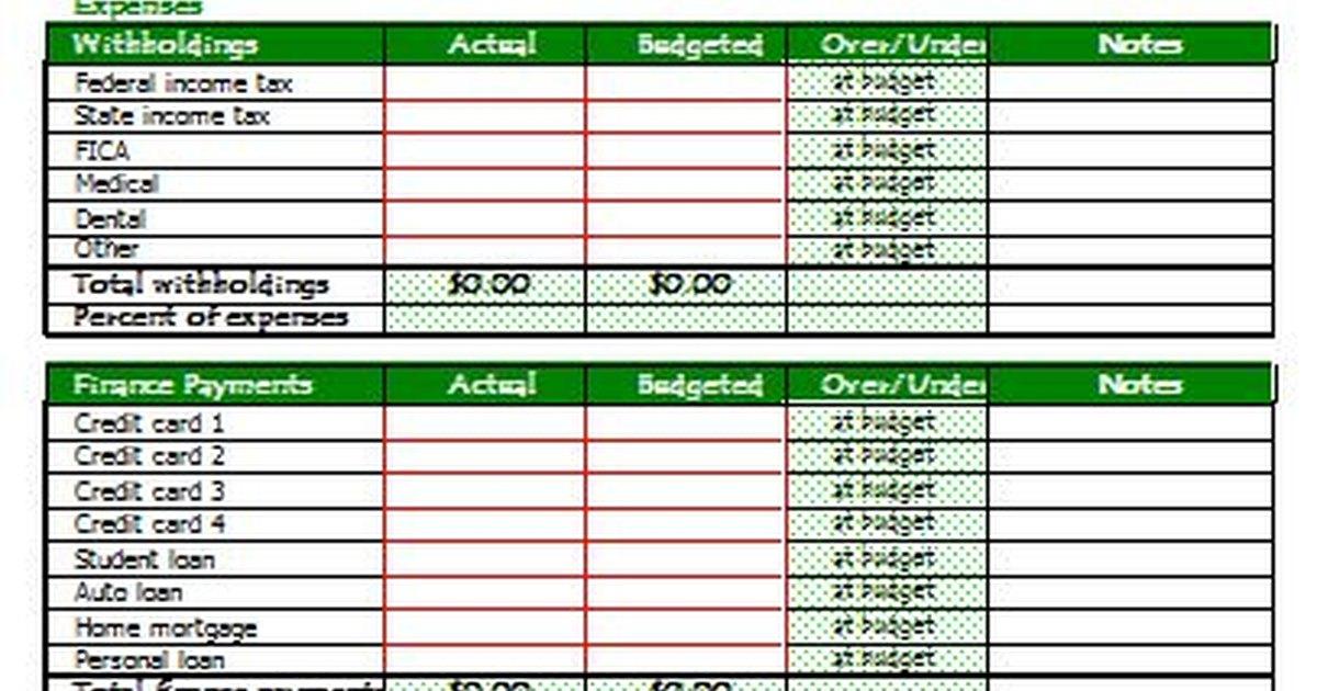 Microsoft works spreadsheet tutorial ehow uk for Microsoft task launcher templates