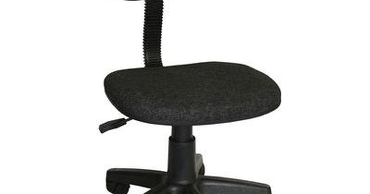 Superb 92 How To Assemble Office Chair Customarchery Wood Chair Design Ideas Customarcherynet