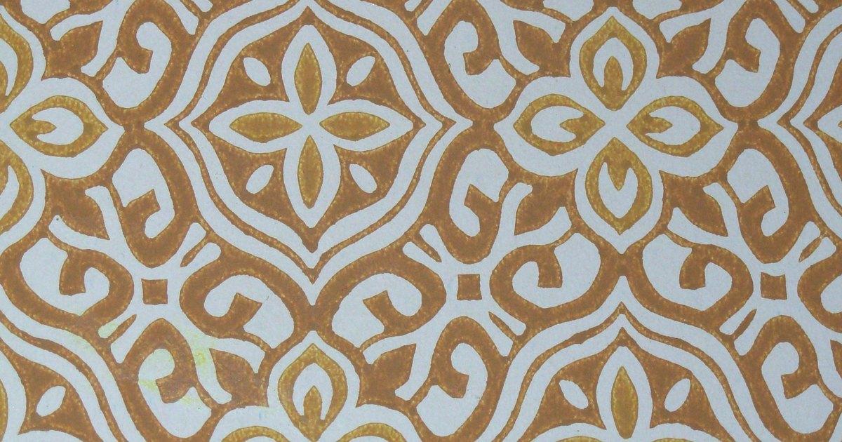 wallpaper seam repair adhesive uk