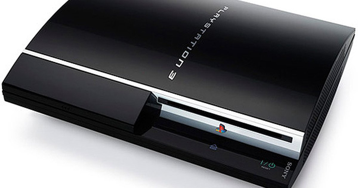 How to use ps3 flash autopatcher download