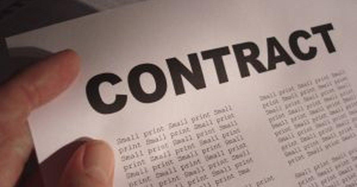 Non-Disclosure Agreement (NDA) Template – Sample
