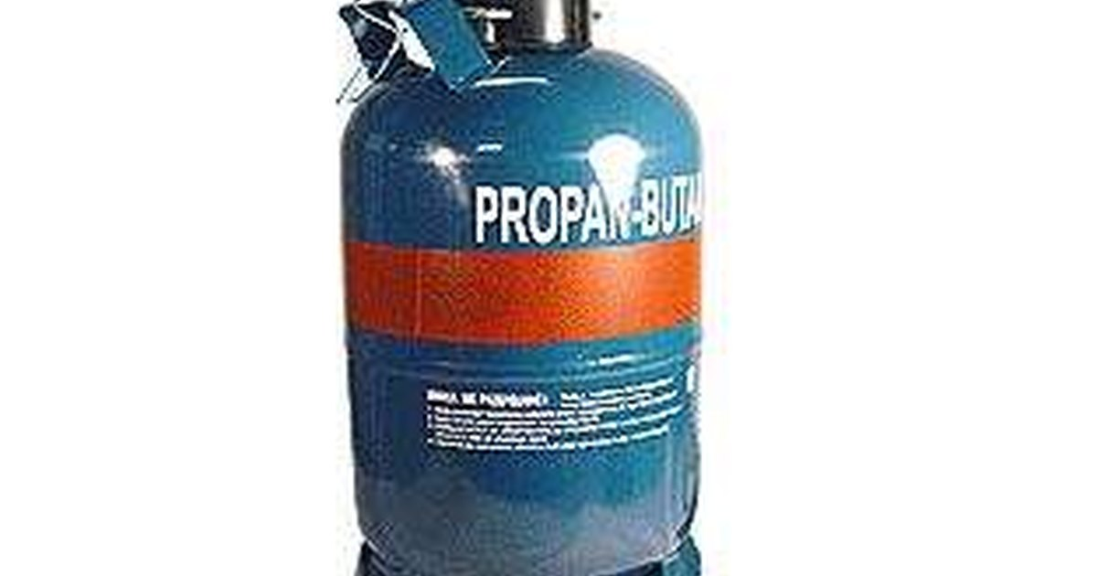 what is the difference between propane and butane ehow uk. Black Bedroom Furniture Sets. Home Design Ideas