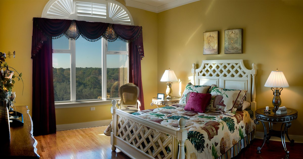 space saving ideas for bedrooms ehow uk