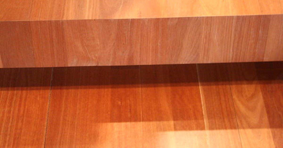 Difference between engineered hardwood laminate flooring - Difference between hardwood and laminate ...