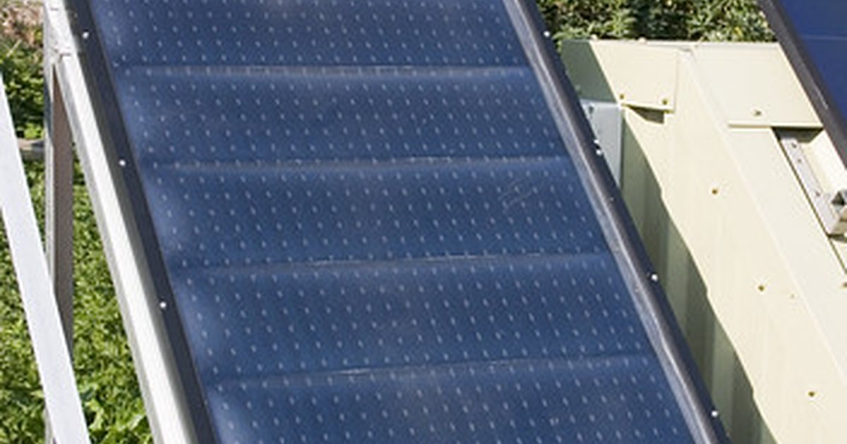 The average cost of home solar panels ehow uk for Panel homes prices