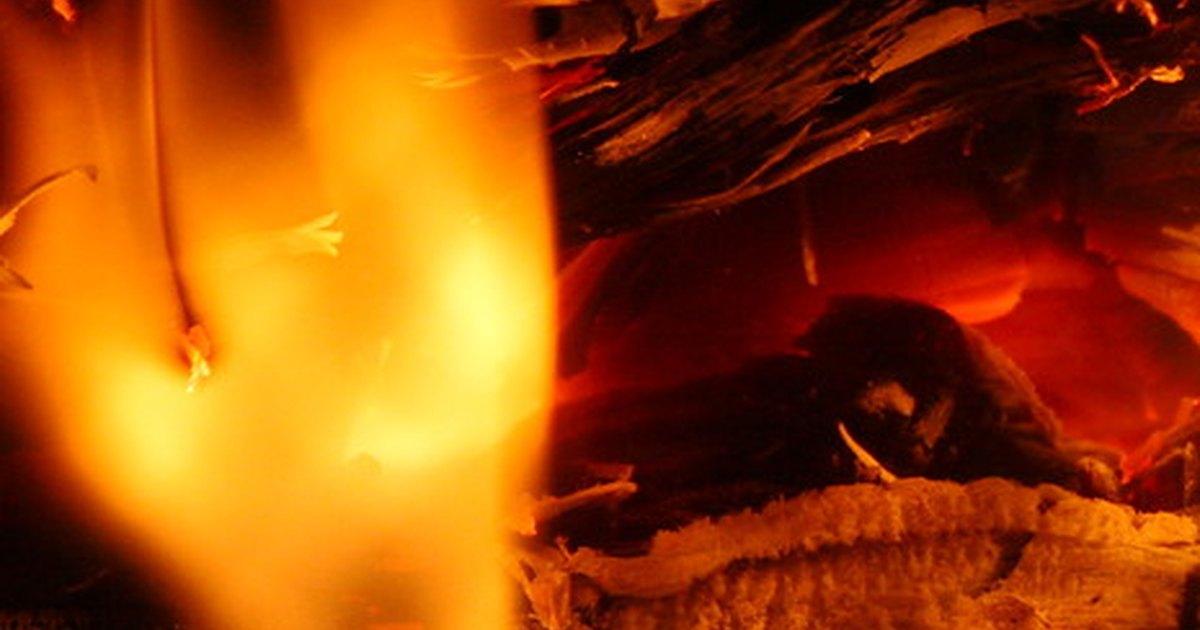 Energy Efficient Room Heaters Uk