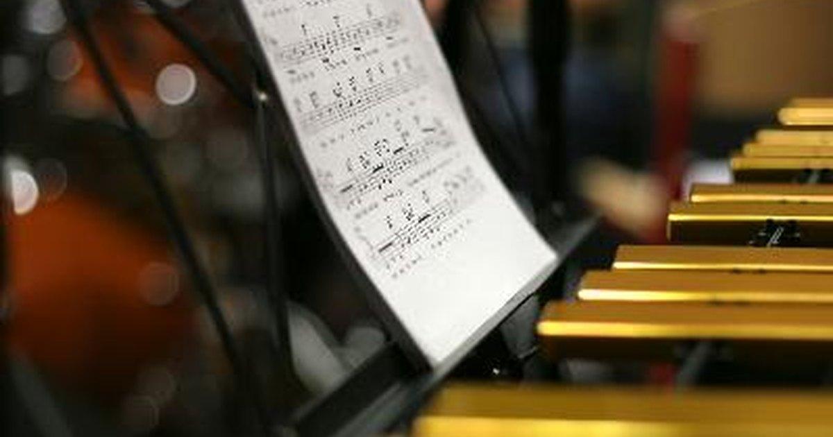 Caracter sticas de la m sica cl sica ehow en espa ol for Piscitelli musica clasica