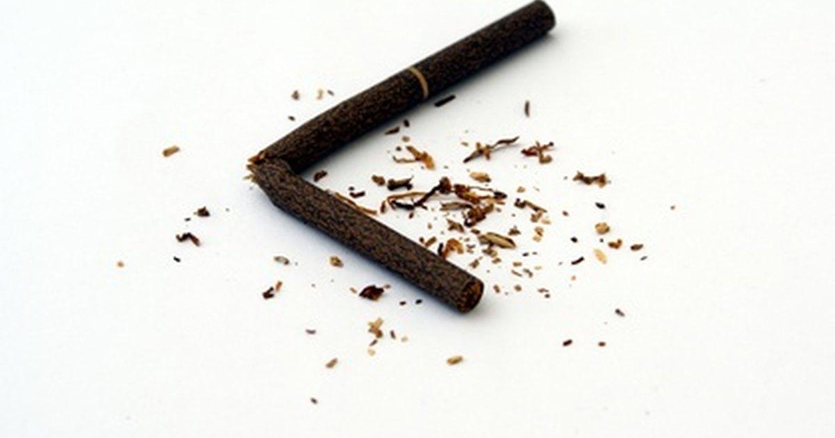 Codificar de fumar na cidade de Ivanovo