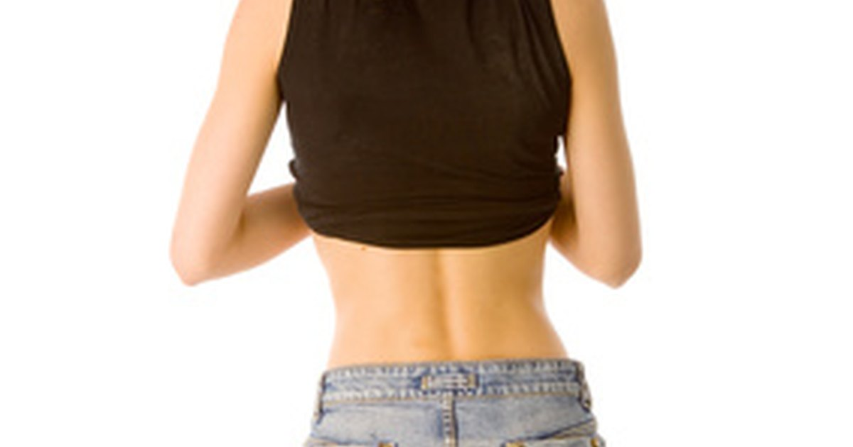 Abdominal Bloating and Back Pain: Causes, Emergency ...