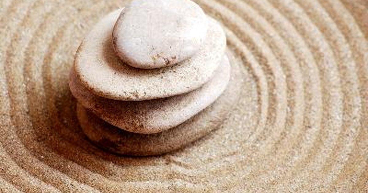 Dise o de jardines zen ehow en espa ol for Diseno de jardines zen