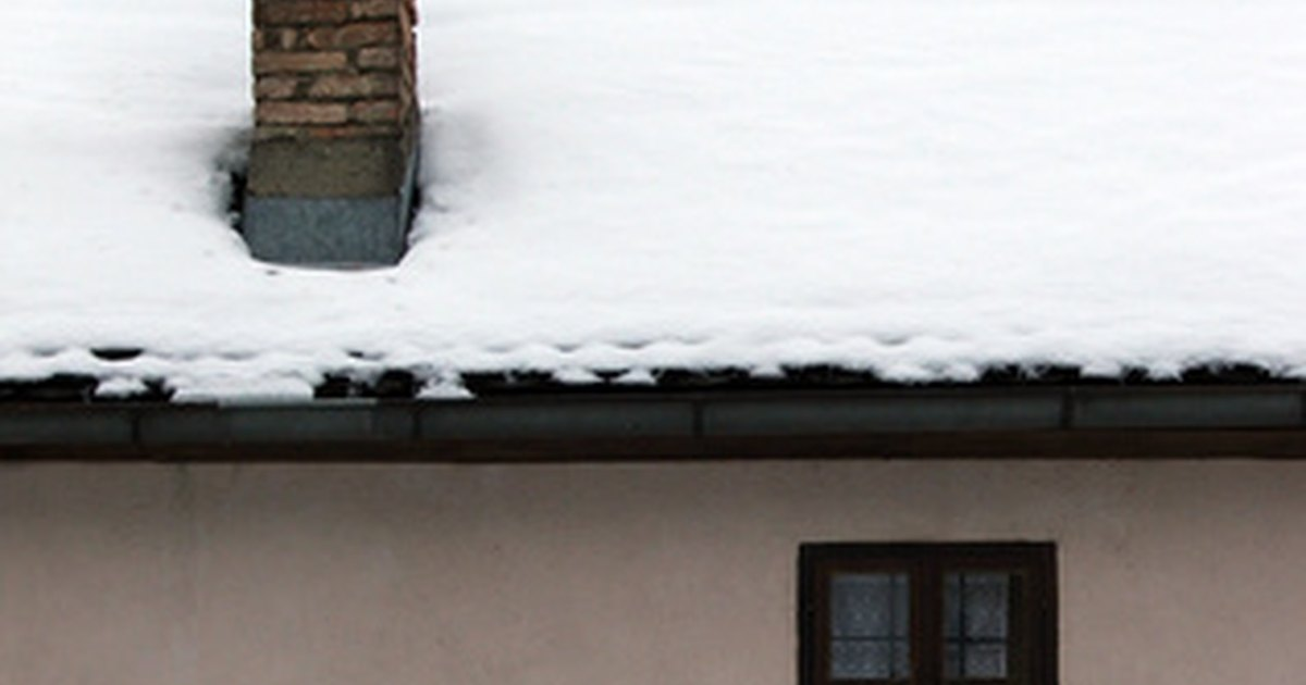 Cavity Wall Insulation Types Ehow Uk