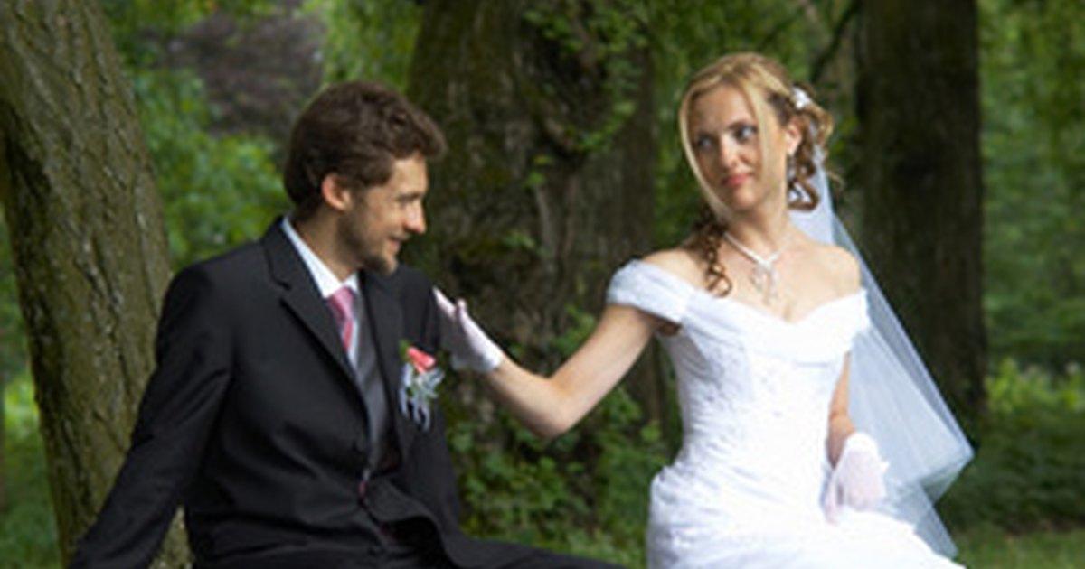 C mo reconciliar un matrimonio despu s de una larga separaci n ehow en espa ol - Separacion de bienes despues de casados ...