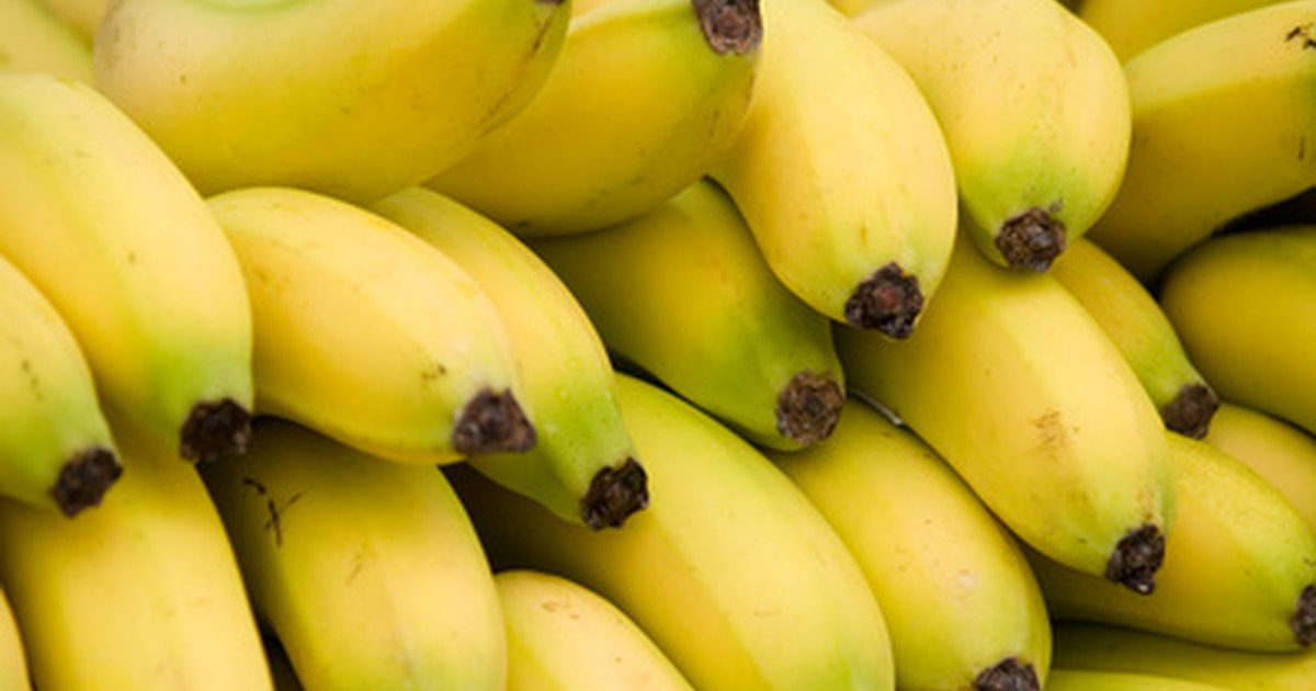 Cholesterol Reducing Foods List Uk