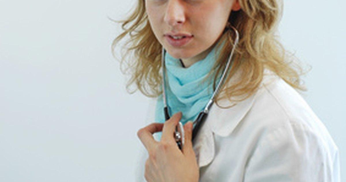 La clínica el bien a dejar fumar