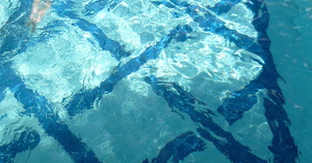 C mo construir una piscina con bloques de ladrillos besser for Como construir una pileta de natacion con ladrillos