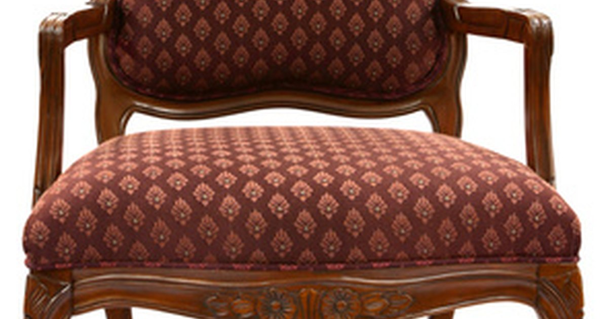 How Do I Remove Stains From Scotchgard Furniture Ehow Uk