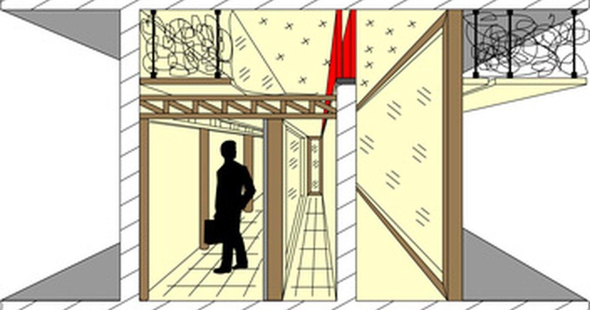 Cu nto cuesta reemplazar un aire acondicionado central for Cuanto cuesta poner aire acondicionado