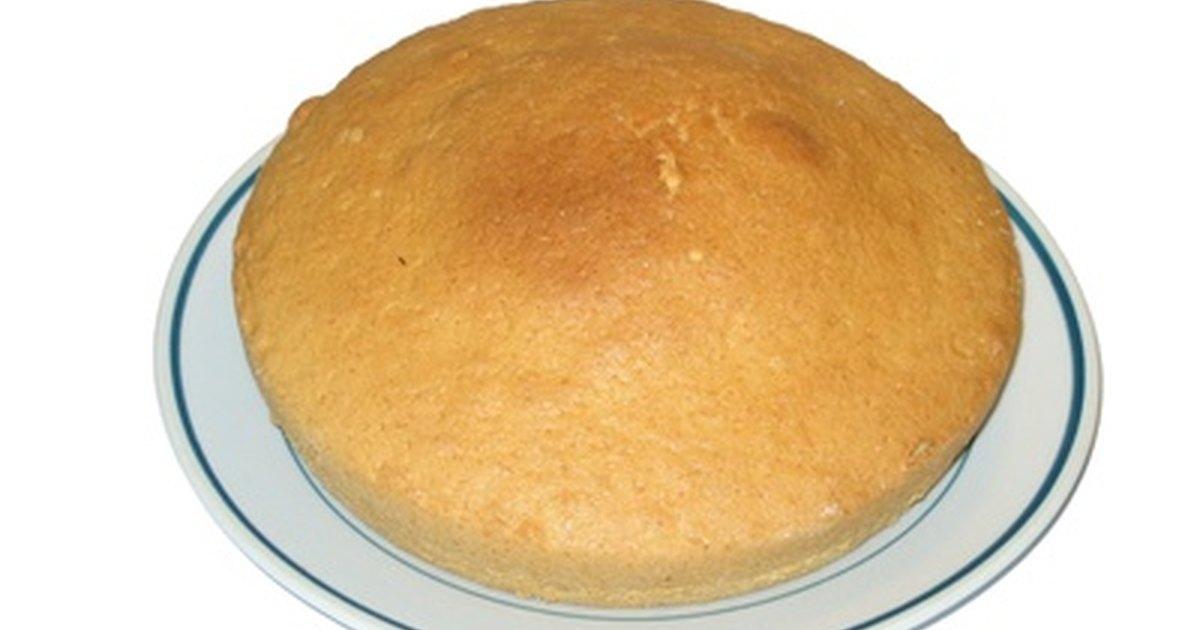 Electric Skillet Cake Recipes