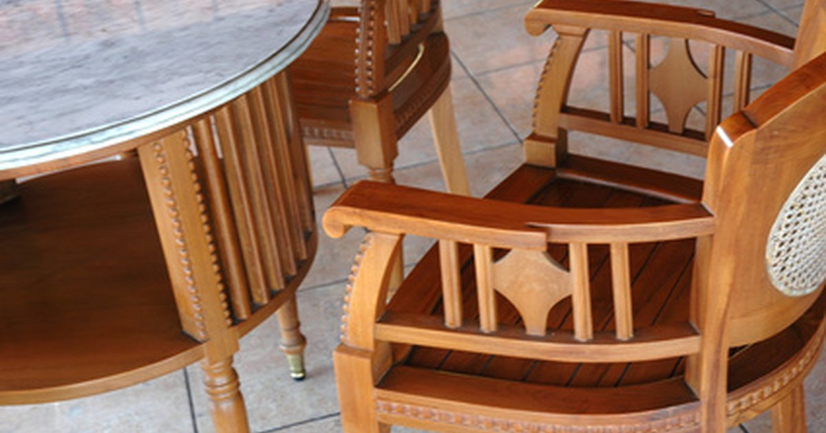 How to make slip covers for tub chairs ehow uk