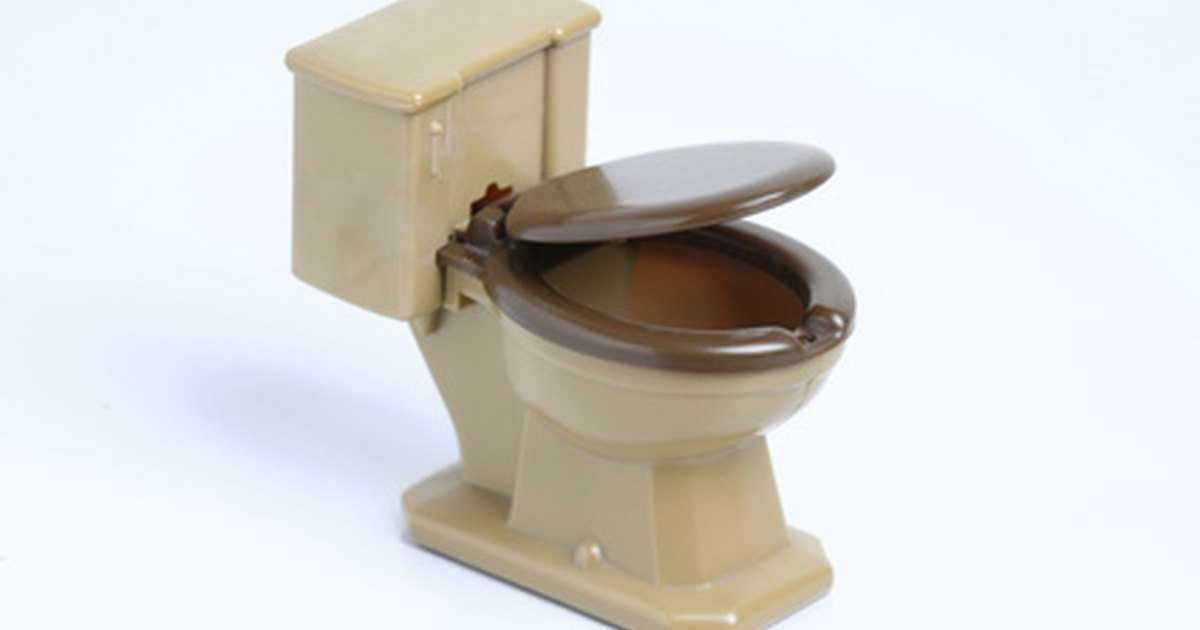 How Often To Replace The Wax Ring On A Toilet