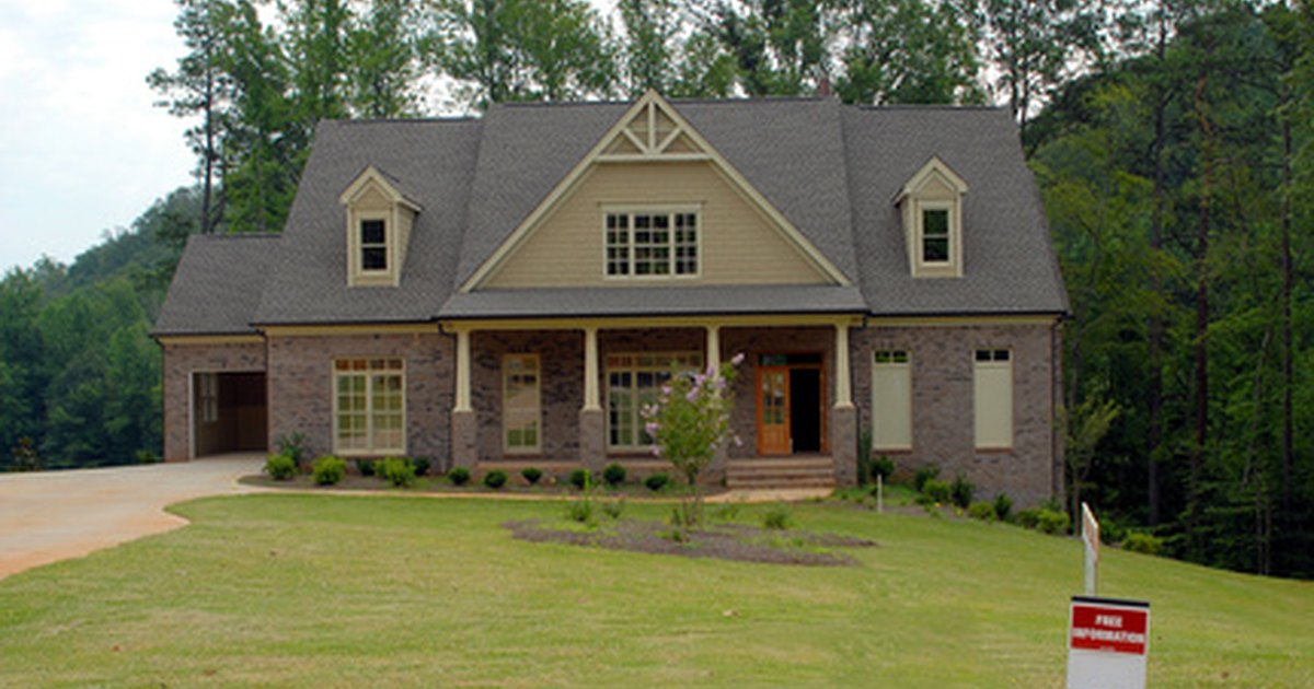 Programas de alquiler de viviendas con opci n a compra for Alquiler de viviendas