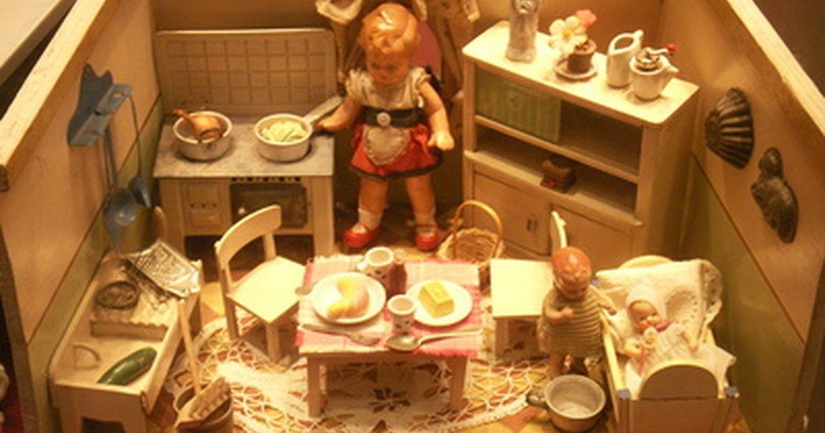 Ideas para la tv de la cocina ehow en espa ol - Television en la cocina ...