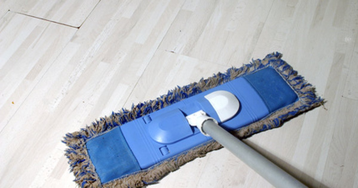 How to remove asbestos cutback adhesive ehow uk for How to remove cutback adhesive from concrete floor