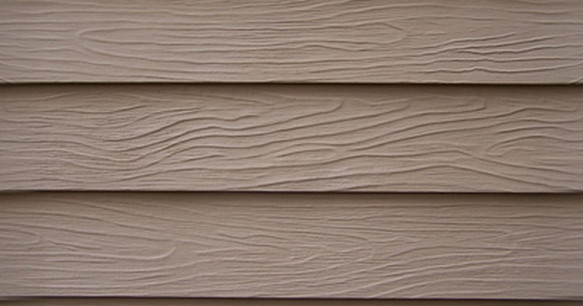 Diy Vinyl Siding Over Wood Siding 112