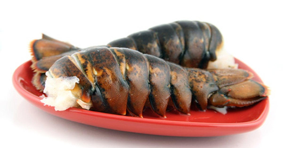 How To Reheat Precooked Lobster Ehow Uk