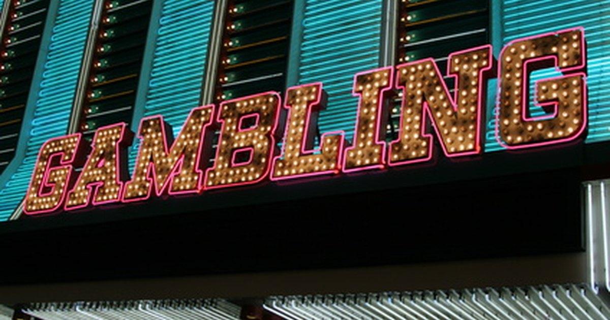 How UK Gambling Laws Affect You