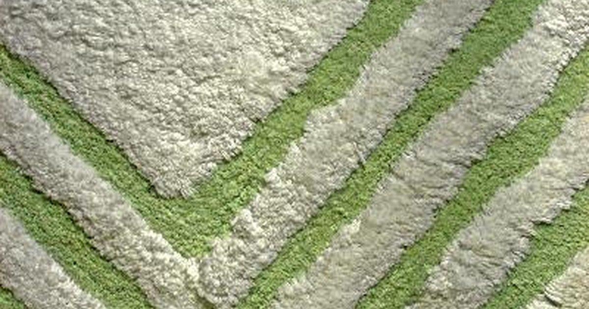 Qu puede remover el moho y la humedad de una alfombra - Quitar moho juntas bano ...