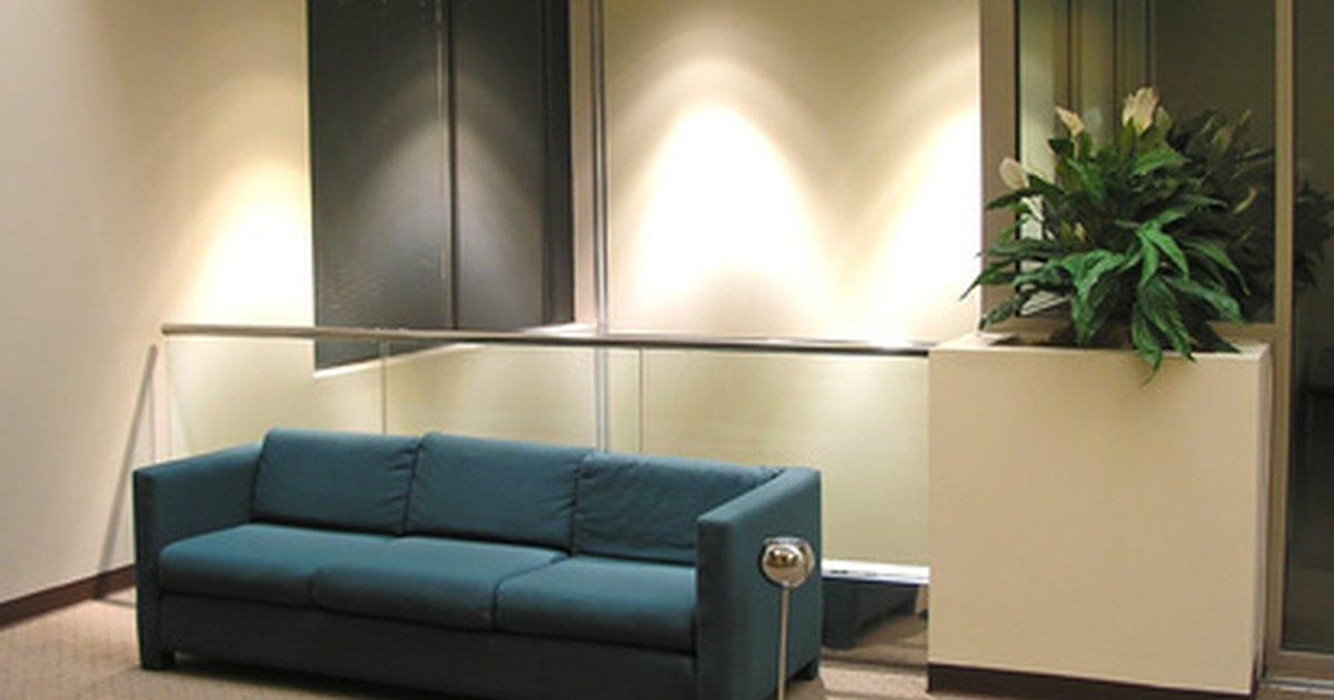 how to fix a sagging sofa