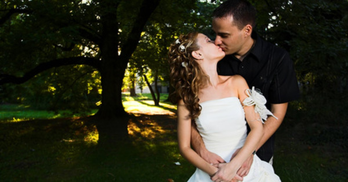 teenage marriages Marriage laws of the fifty states, district of columbia and puerto rico this table links to the marriage laws of the states and attempts to summarize some of their salient points.