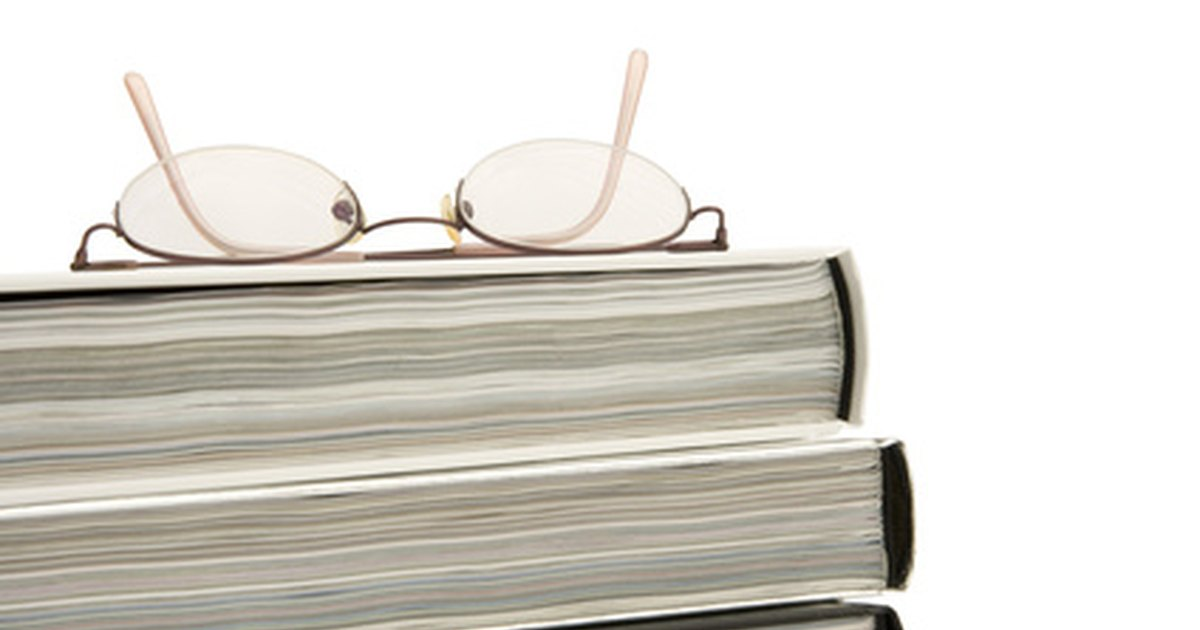 how to understand the strength of reading glasses ehow uk