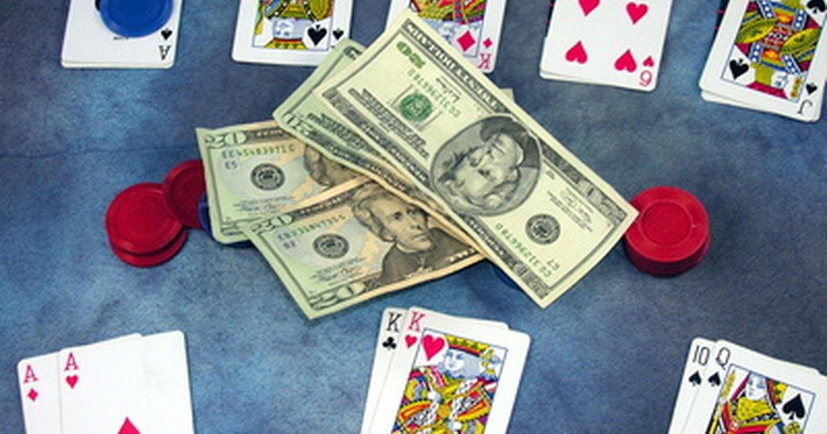 Bet black casino game jack poker yourbestonlinecasino.com reporting gambling tax return