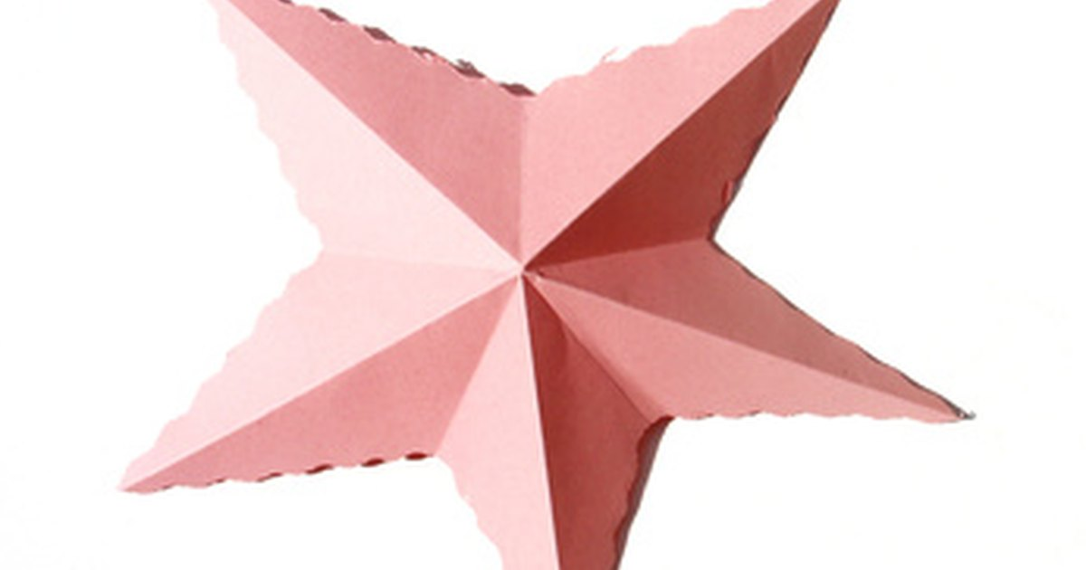 What Shape Paper Is Used For Traditional Origami
